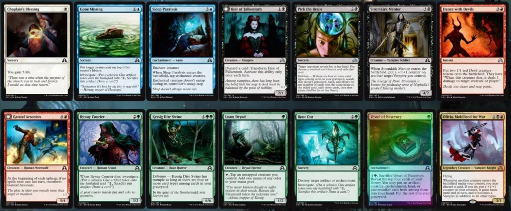 P1P1 for April 1, 2016